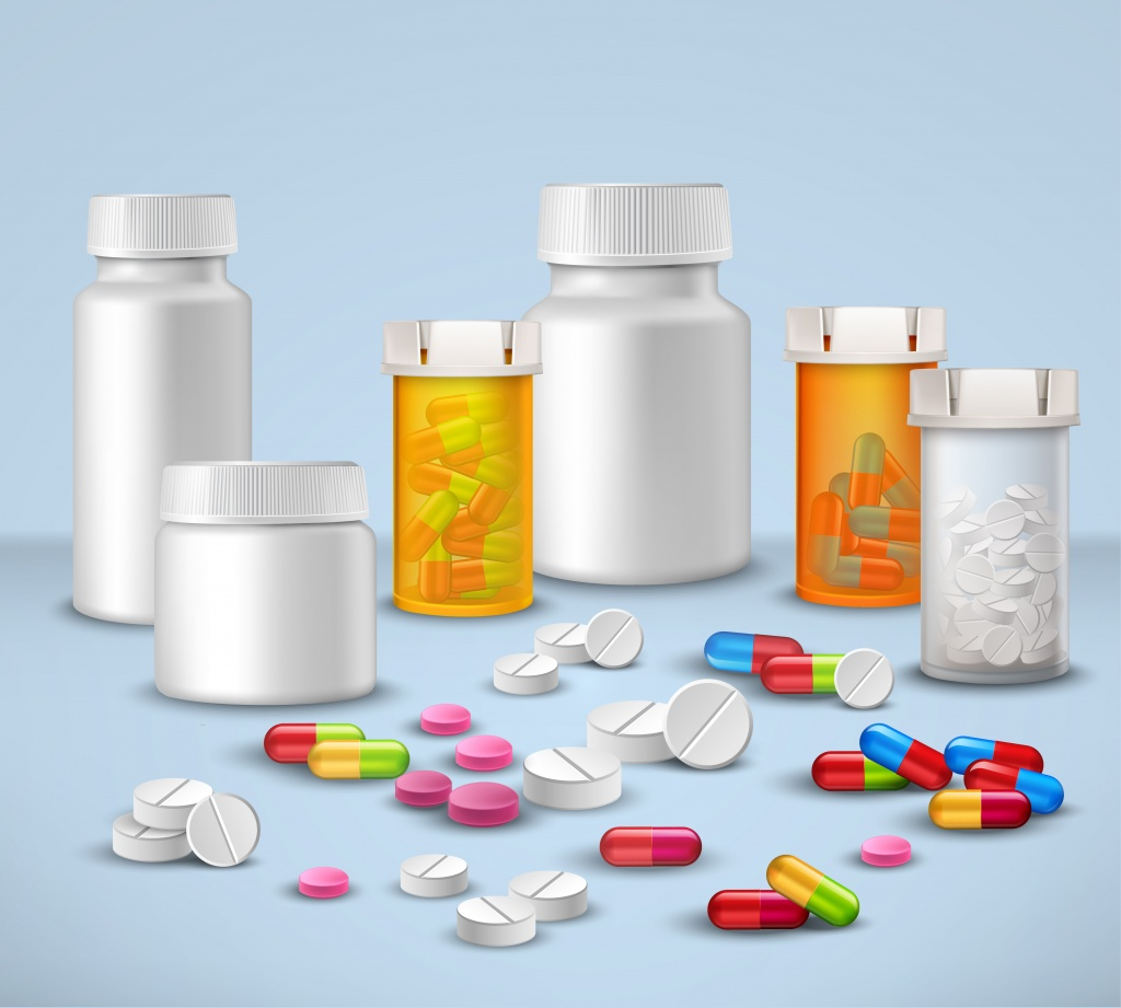 медикаментозное лечение суставов